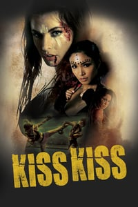 Nonton Film Kiss Kiss (2019) Subtitle Indonesia Streaming Movie Download