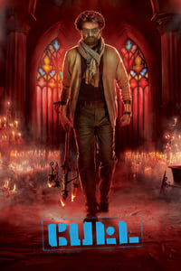 Nonton Film Petta (2019) Subtitle Indonesia Streaming Movie Download