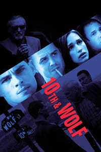 Nonton Film 10th & Wolf (2006) Subtitle Indonesia Streaming Movie Download