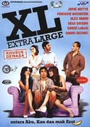 Nonton Film XL: Extra Large (2008) Subtitle Indonesia Streaming Movie Download