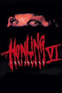 Nonton Film Howling VI: The Freaks (1991) Subtitle Indonesia Streaming Movie Download