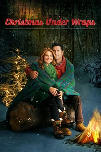 Nonton Film Christmas Under Wraps (2014) Subtitle Indonesia Streaming Movie Download