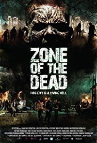 Nonton Film Zone of the Dead (2009) Subtitle Indonesia Streaming Movie Download