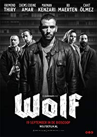 Nonton Film Wolf (2013) Subtitle Indonesia Streaming Movie Download