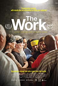 Nonton Film The Work (2017) Subtitle Indonesia Streaming Movie Download