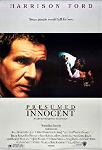 Nonton Film Presumed Innocent (1990) Subtitle Indonesia Streaming Movie Download