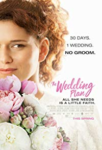 Nonton Film The Wedding Plan (2017) Subtitle Indonesia Streaming Movie Download