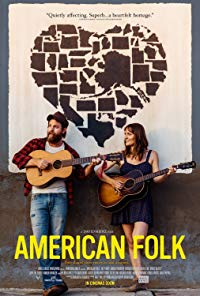Nonton Film American Folk (2018) Subtitle Indonesia Streaming Movie Download