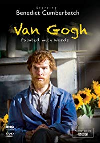 Nonton Film Van Gogh: Painted with Words (2010) Subtitle Indonesia Streaming Movie Download
