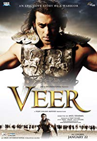 Nonton Film Veera Telangana (2010) Subtitle Indonesia Streaming Movie Download