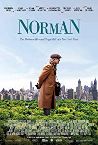 Nonton Film Norman (2017) Subtitle Indonesia Streaming Movie Download