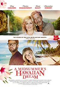 Nonton Film A Midsummer's Hawaiian Dream (2018) Subtitle Indonesia Streaming Movie Download