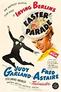Nonton Film Easter Parade (1948) Subtitle Indonesia Streaming Movie Download