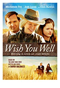 Nonton Film Wish You Well (2013) Subtitle Indonesia Streaming Movie Download