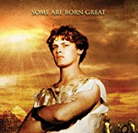 Nonton Film Young Alexander the Great (2010) Subtitle Indonesia Streaming Movie Download
