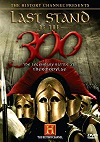 Nonton Film Last Stand of the 300 (2007) Subtitle Indonesia Streaming Movie Download