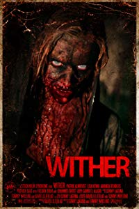 Nonton Film Wither (2013) Subtitle Indonesia Streaming Movie Download