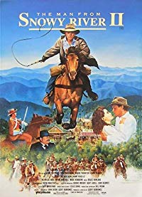 Nonton Film Return to Snowy River (1988) Subtitle Indonesia Streaming Movie Download