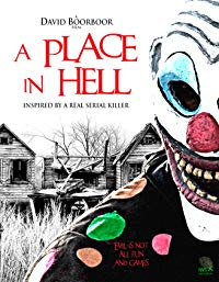 Nonton Film A Place in Hell (2018) Subtitle Indonesia Streaming Movie Download