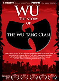 Nonton Film Wu: The Story of the Wu-Tang Clan (2008) Subtitle Indonesia Streaming Movie Download