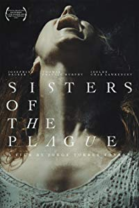 Nonton Film Sisters of the Plague (2015) Subtitle Indonesia Streaming Movie Download