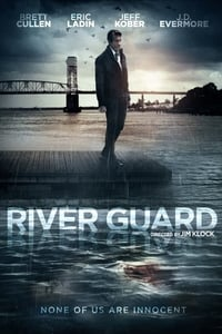 Nonton Film River Guard (2017) Subtitle Indonesia Streaming Movie Download