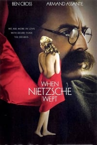 Nonton Film When Nietzsche Wept (2007) Subtitle Indonesia Streaming Movie Download
