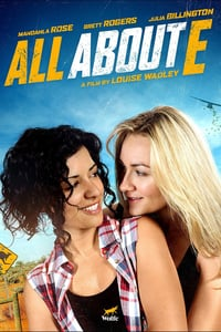 Nonton Film All About E (2015) Subtitle Indonesia Streaming Movie Download