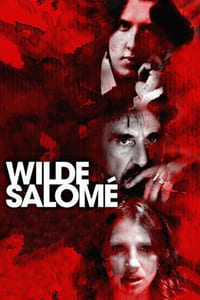 Nonton Film Wilde Salomé (2013) Subtitle Indonesia Streaming Movie Download