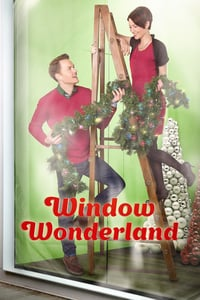 Nonton Film Window Wonderland (2013) Subtitle Indonesia Streaming Movie Download