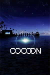 Nonton Film Cocoon (1985) Subtitle Indonesia Streaming Movie Download