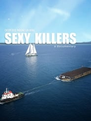 Nonton Film Sexy Killers (2019) Subtitle Indonesia Streaming Movie Download