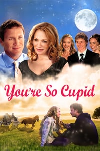 Nonton Film You're So Cupid (2010) Subtitle Indonesia Streaming Movie Download
