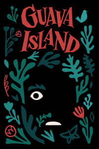 Nonton Film Guava Island (2019) Subtitle Indonesia Streaming Movie Download