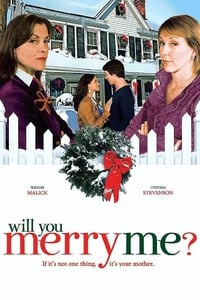 Nonton Film Will You Merry Me? (2008) Subtitle Indonesia Streaming Movie Download