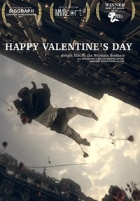 Nonton Film Happy Valentine's Day (2018) Subtitle Indonesia Streaming Movie Download