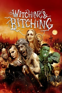 Nonton Film Witching & Bitching (2013) Subtitle Indonesia Streaming Movie Download