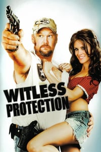 Nonton Film Witless Protection (2008) Subtitle Indonesia Streaming Movie Download