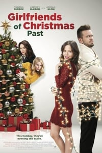 Nonton Film Girlfriends of Christmas Past (2016) Subtitle Indonesia Streaming Movie Download