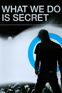 Nonton Film What We Do Is Secret (2008) Subtitle Indonesia Streaming Movie Download