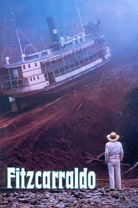 Nonton Film Fitzcarraldo (1982) Subtitle Indonesia Streaming Movie Download
