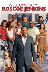 Nonton Film Welcome Home Roscoe Jenkins (2008) Subtitle Indonesia Streaming Movie Download