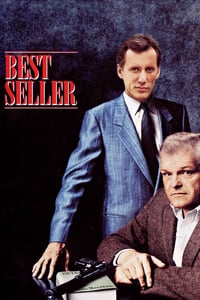 Nonton Film Best Seller (1987) Subtitle Indonesia Streaming Movie Download