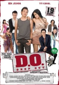 Nonton Film D.O. (Drop Out) (2008) Subtitle Indonesia Streaming Movie Download