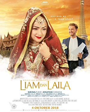 Nonton Film Liam dan Laila (2018) Subtitle Indonesia Streaming Movie Download