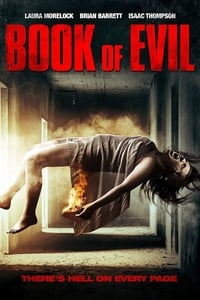 Nonton Film Book of Evil (2018) Subtitle Indonesia Streaming Movie Download