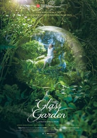 Nonton Film Glass Garden (2017) Subtitle Indonesia Streaming Movie Download