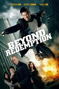 Nonton Film Beyond Redemption (2015) Subtitle Indonesia Streaming Movie Download