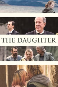 Nonton Film The Daughter (2015) Subtitle Indonesia Streaming Movie Download